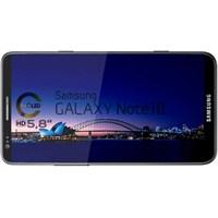 Samsung 2 Ayda 10 Milyon Note 3 Sattı