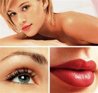 Kadınların Güzelleşirken Fark Edemediği Tehlikeler