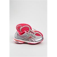 Yaz Sporu Reebok Ayakkabılarıyla Başlar!