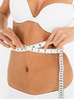 Sağlıklı Kilo Vermek İçin Bu 9 Kuralı Uygulayın!