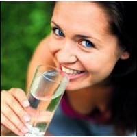 Su İçmek Sesini Sevenler İçin Bir Numaralı Yardım