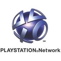 Sony'den Kullanıcılarına Geri Dönüş Hediyeleri