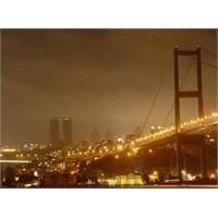 İstanbul'a Hayat Verecek 25 Dev Proje!