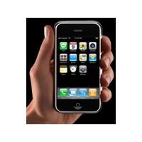 En İyi 10 Yararlı İphone Uygulaması | İphone Apps