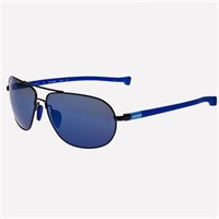 Lacoste Mağazalarına Özel Gözlük Trendleri