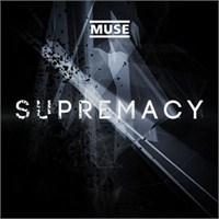 "Yeni Video: Muse ""Supremacy"""