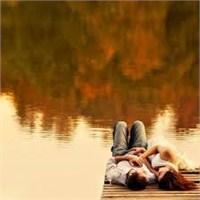 Aşk İçimde – Songül Yilmaz