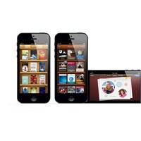 Apple İphone 5