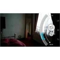 Timeshift Video'dan Meraklandıran Resim !