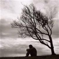 Mevsimsel Depresyonun Nedeni Hormonlar