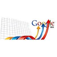 Google Seo İncelemesi