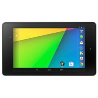 Yeni Nexus 7 Amerika Fiyatı