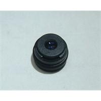 İphone 5 Kamerası