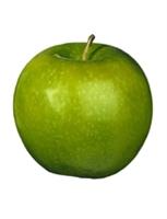 Elma Sirkesiyle Güzellik