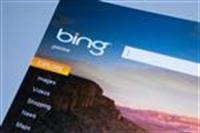 Bing Arkaplan Resimlerini İndir