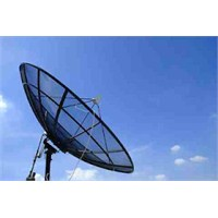 Uydu Ve Uydu Alıcı Sorunları