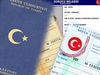 2010 Yeni Pasaportlar Hakkında