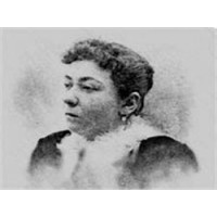 Tarih'in Kadın Filozofsuz Geçmişi