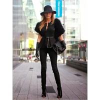 Sevdiğim Moda Blogları: Passion 4 Fashion