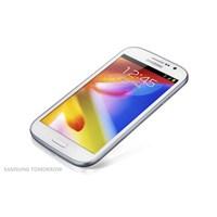 Samsung Galaxy Grand Özellikleri Ve Detayları
