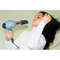 Saç Bakım Ürünlerini Dikkatli Seçin
