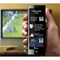 2012 Yılında Beklenen 7 Sosyal Medya Trendi