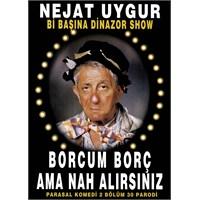 :)' E :)' E Nejat Uygur