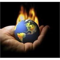 Dünyayı Sarsan Büyük Tehlike Yaklaşıyor