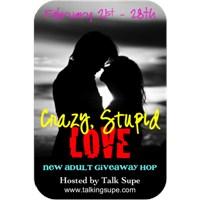 Crazy, Stupid Love: Yeni Yetişkin Türü