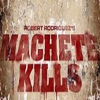 Machete Kills – Ustura Dönüyor