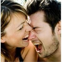 Aşık Olmak İçin Ne Kadar Süre Gerekir?