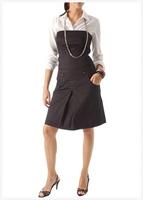 İş Hayatında Kıyafet Ve Aksesuar Seçimi