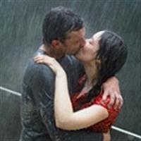 Aşk Ve Seks Yaşananlar Onaylandı