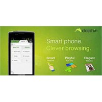 Android İnternet Tarayıcılar İçin Püf Noktaları
