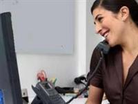 Ofis Stresine Karşı Göz Egzersizleri