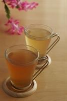 Bitki Çayları Nasıl Demlenmeli Ve Nasıl İçilmeli ?