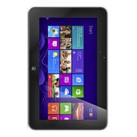Dell Xps 10 Türkiye'de Dell Xps 10 Tablet Özelllik