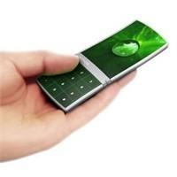 Cep Telefonlarının Evrimi