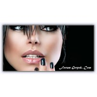 Makyajda Renk Uyumu | Uygun Makyaj Tonları
