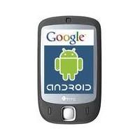 2.El Android Telefon Almak