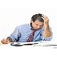 İşsizlik Maaşı 5 Aya Düşecek