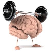Beyin Gücünüzü Artırmak İster Misiniz?