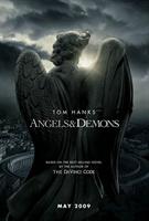 Angels   Demons (melekler Ve Şeytanlar) (2009)