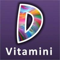 D Vitamini Ve Faydaları!