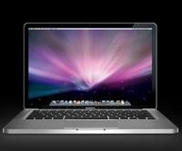 Apple Yeni Bir Sürprize Mi Hazırlanıyor?