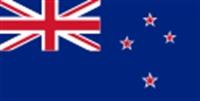 New Zelanda