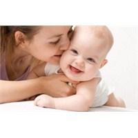 Annelik İçin Üst Yaş Sınırı