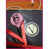 2013 Şubat Vanilya Club Kutusu