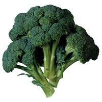 Brokoli Kürü Faydalari Nelerdir?