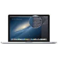 Yeni Macbook Pro Çıkış Tarihi Ve Özellikleri